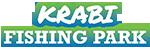 Krabi Fishing Park