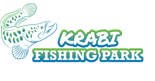 Krabi Fishing Park logo
